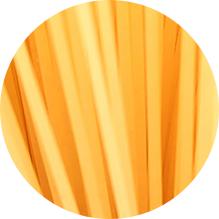 Spaghetti, Tagliatelle, Capellini... Découvrez une grande variété de pâtes longues et savoureuses.