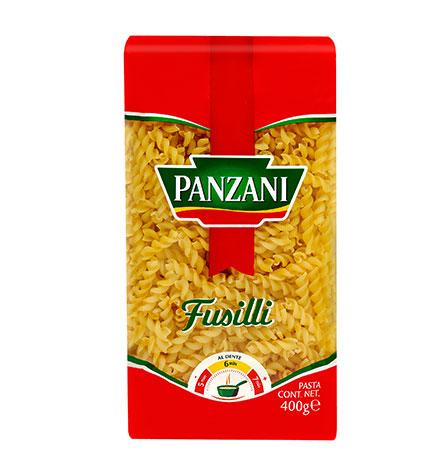 Panzani Fusilli