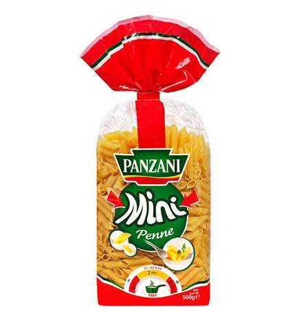 Mini-pasta